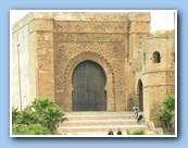 Galería de Rabat, Fez y Midelt